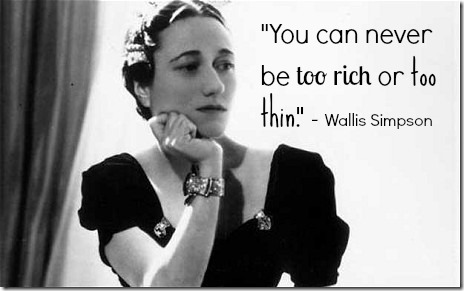 wallis-simpson