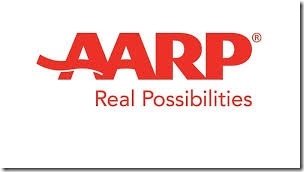 AARP-Real-Possibilities