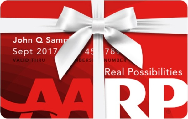 Join_AARP_Gift_Card