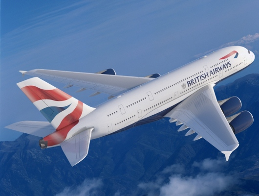 British_Airways_AARP